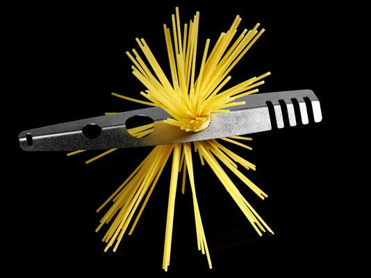 5-spaghetti