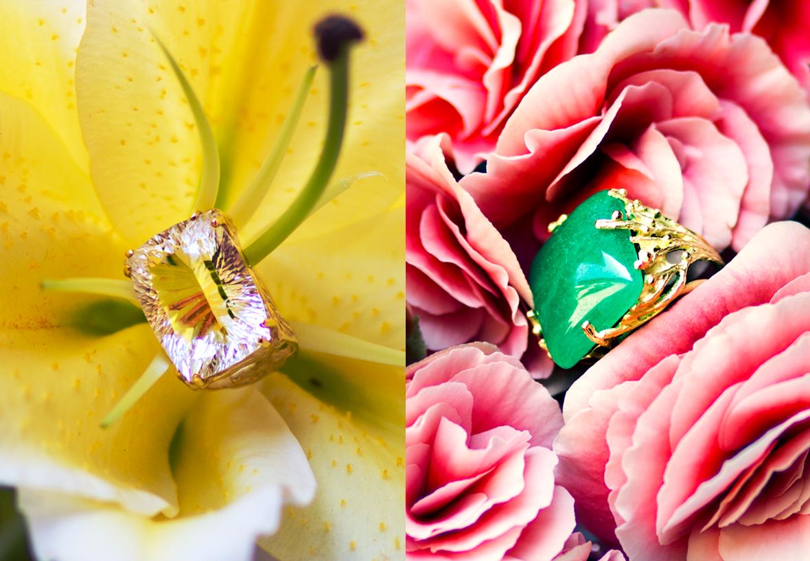 2-jewels-b